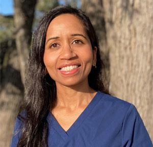 Dr. Kalpana K. Jatla